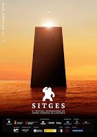 Sitges2018