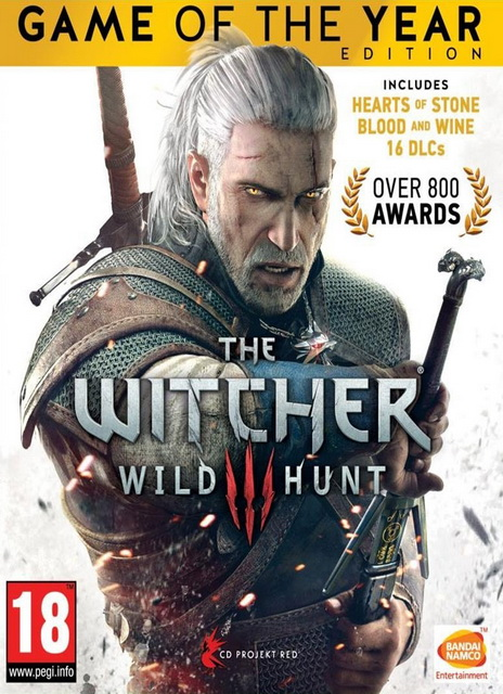 the-witcher-3-hunt-game-of-the-year-edition-Games-Free-Download