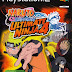 Naruto Shippuden - Ultimate Ninja 4 (Europe) PS2 ISO