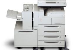 Xerox DC 340 Free Driver Download