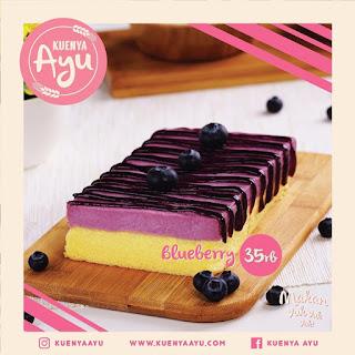 kuenya-ayu-blueberry
