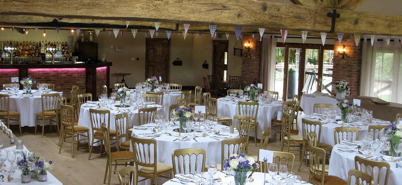 Wedding Reception Venues North East : North east wedding venues with a twist number twenty six