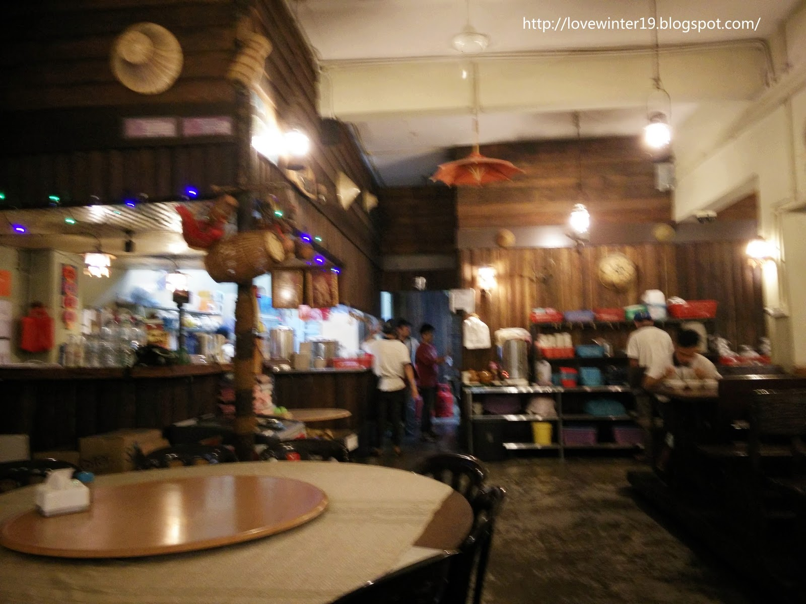 Thai Palace Restaurant  Lauzon Rd Windsor On Ns N