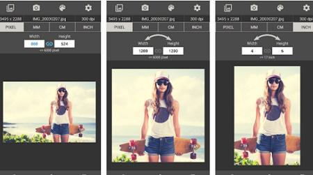 aplikasi memperkecil ukuran foto