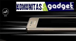 Samsung Z2 4G