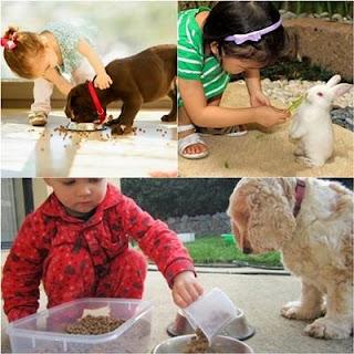 educar-niños-responsabilidad-mascotas