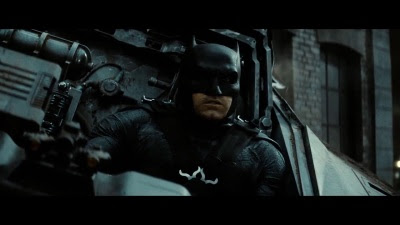 Batman v Superman: Dawn of Justice (Movie) - Trailer 2 - Screenshot