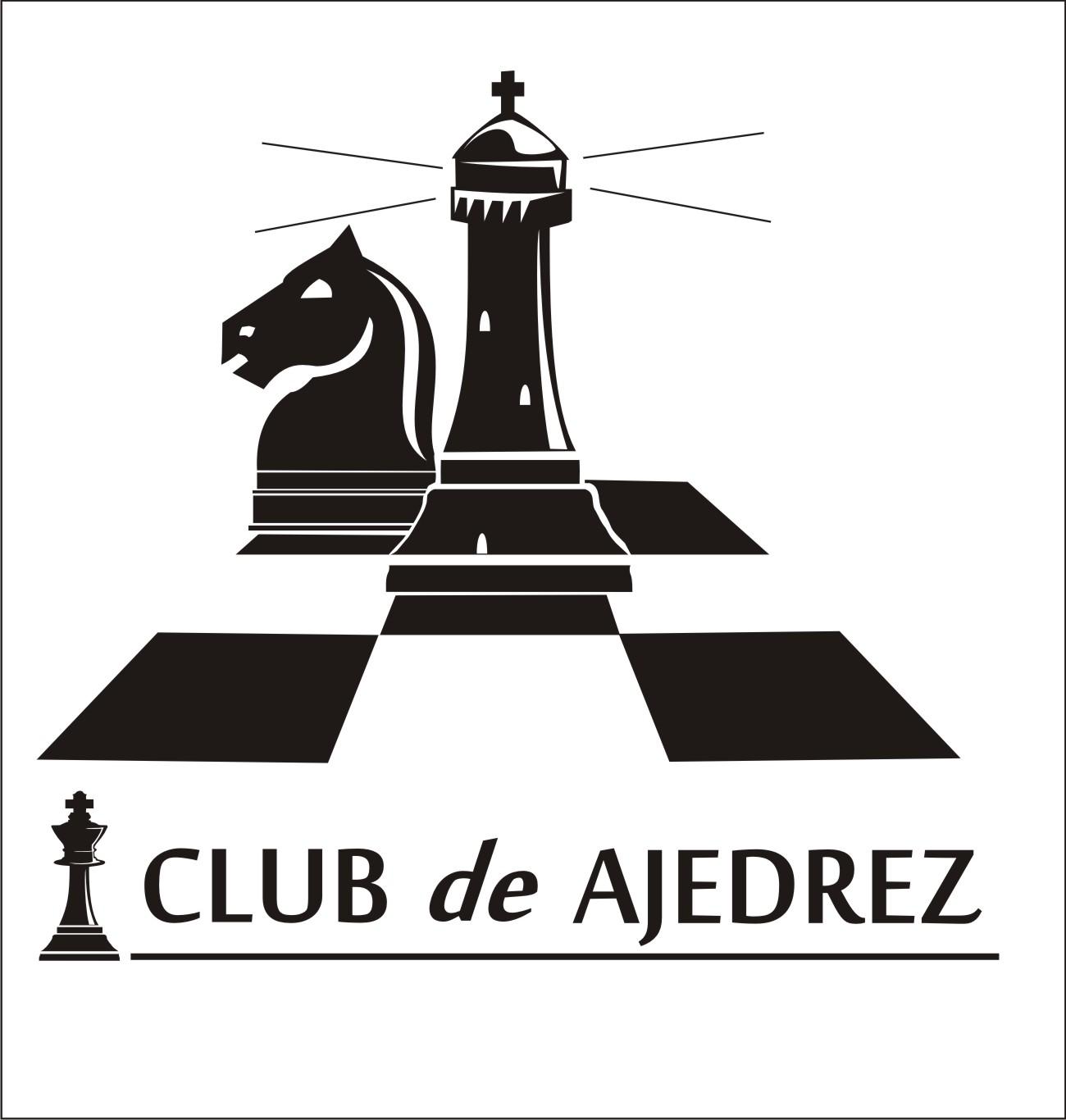 Clubs In Va