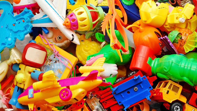 Исчезнувшего мальчика обнаружили мертвым в сундуке с игрушками