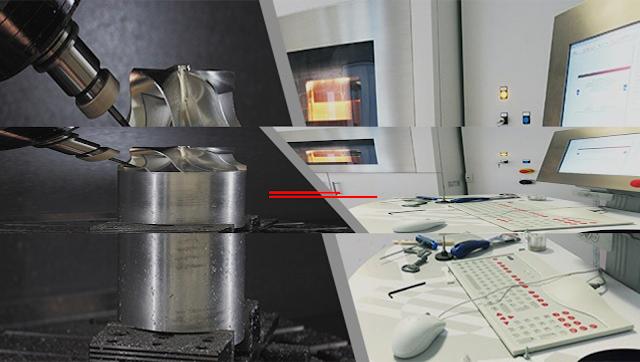 Rapid Prototype 3D Printer and DIY Rapid Prototyping
