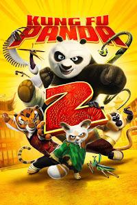Kung Fu Panda 2 Türkçe Altyazılı İzle