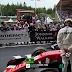 Hamilton semmit sem tud a Ferrariról, mi igen – Whiting