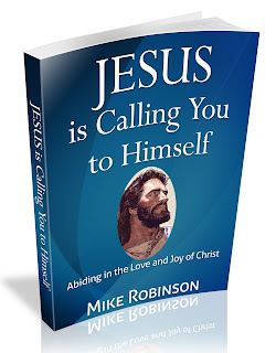 Jesus is Calling You to Himself book