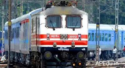 Jobs in Western Railway: Notification for 3553 Apprentice Posts