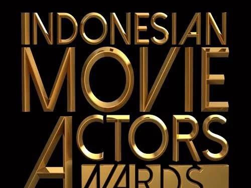"""Yang Baru"" dalam Indonesian Movie Actors Awards 2016"