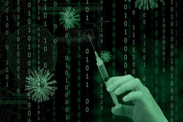 تقارير: اكتشافقرصنة معلومات حول أبحاث كوفيد 19 من أكسفورد