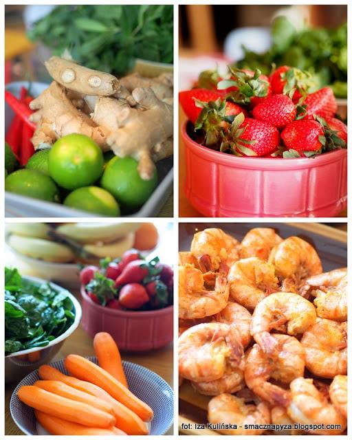 food pairing, dieta milosci, jedzenie i zmysly, warsztaty, morning glory