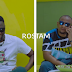 Video | Rostam (Roma & Stamina) - Hivi ama vile (HD) | Watch/Download