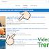 Trending Topik Peringkat Satu, Kok Viewnya Dikit?