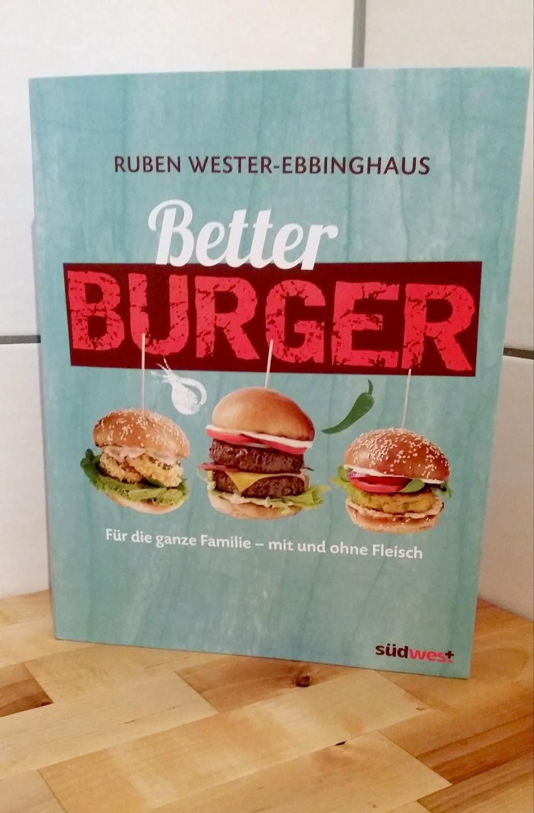 Ruben Wester-Ebbinghaus