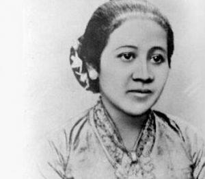 Sejarah, Biografi, dan Profil R.A Kartini Sosok Pahlawan Inspiratif