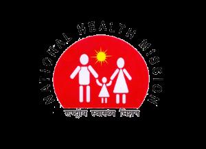 NHM Nagpur Recruitment 2018