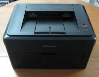 http://www.imprimantepilotes.com/2017/09/samsung-ml-1640-imprimante-pour-windows.html