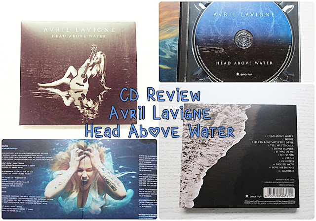 http://www.verodoesthis.be/2019/03/julie-cd-review-avril-lavigne-head.html
