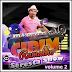 Cidim Ramalho - Seresta Show - Vol. 02