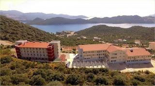 kaş uygulama oteli iletişim kaş otelleri antalya uygulama oteli kaş öğretmenevi antalya kaş otelleri kaş pansiyon fiyatları