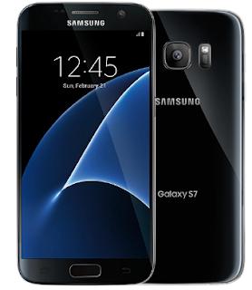Télécharger Pilote Samsung Galaxy S7 USB Driver Installer Gratuit Pour Windows 10,Windows 8, Windows 7 et Mac.