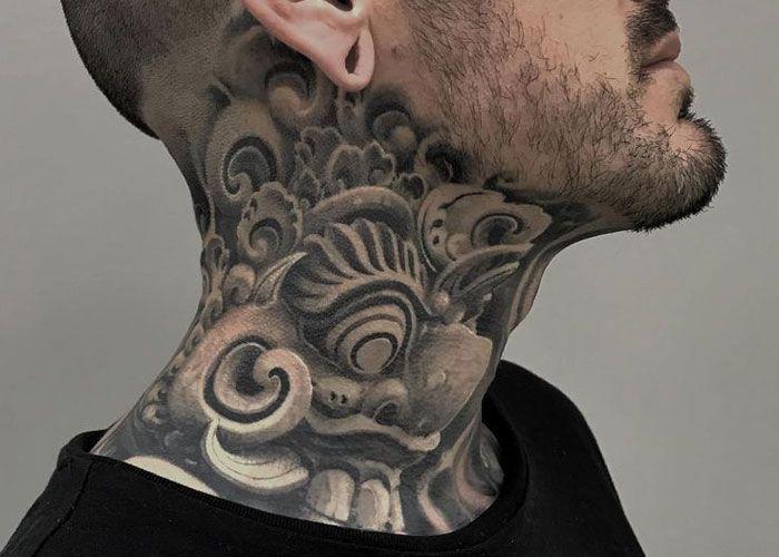 significado-tatuaje-cuello