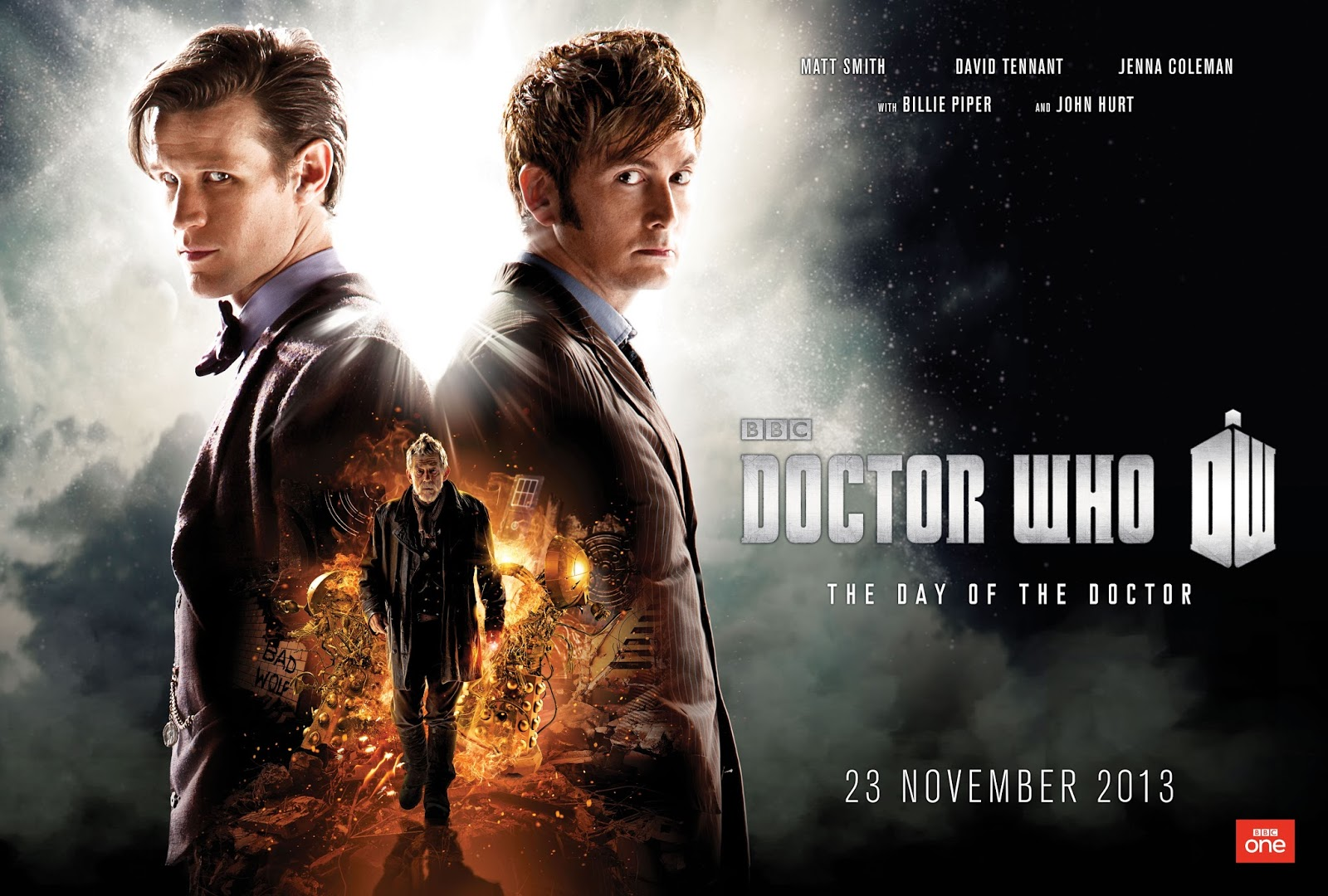 4753623-high-doctor-who.jpg