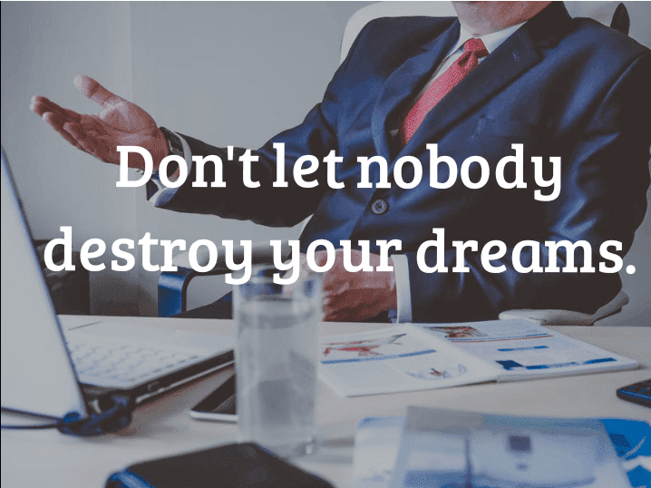 the best  life quotes that will help you to live a beautiful life