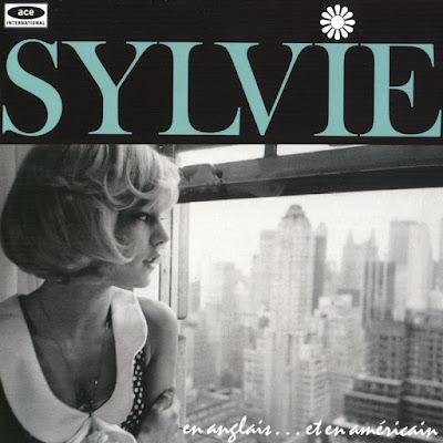 Sylvie%2BVartan%2B-%2BEn%2Banglais...%2B