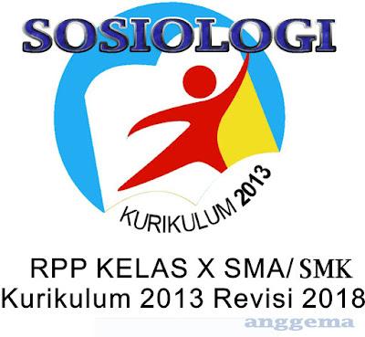 https://www.guruyes.com/2019/11/rpp-sma-sosiologi-kelas-x-kurikulum-2013.html