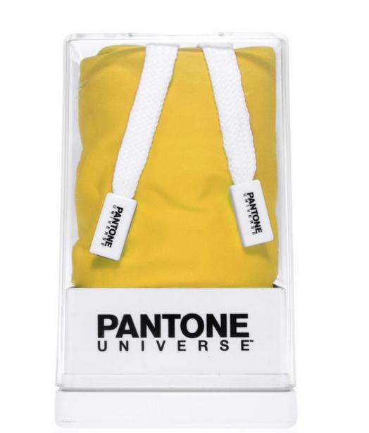 pantone bathing suits