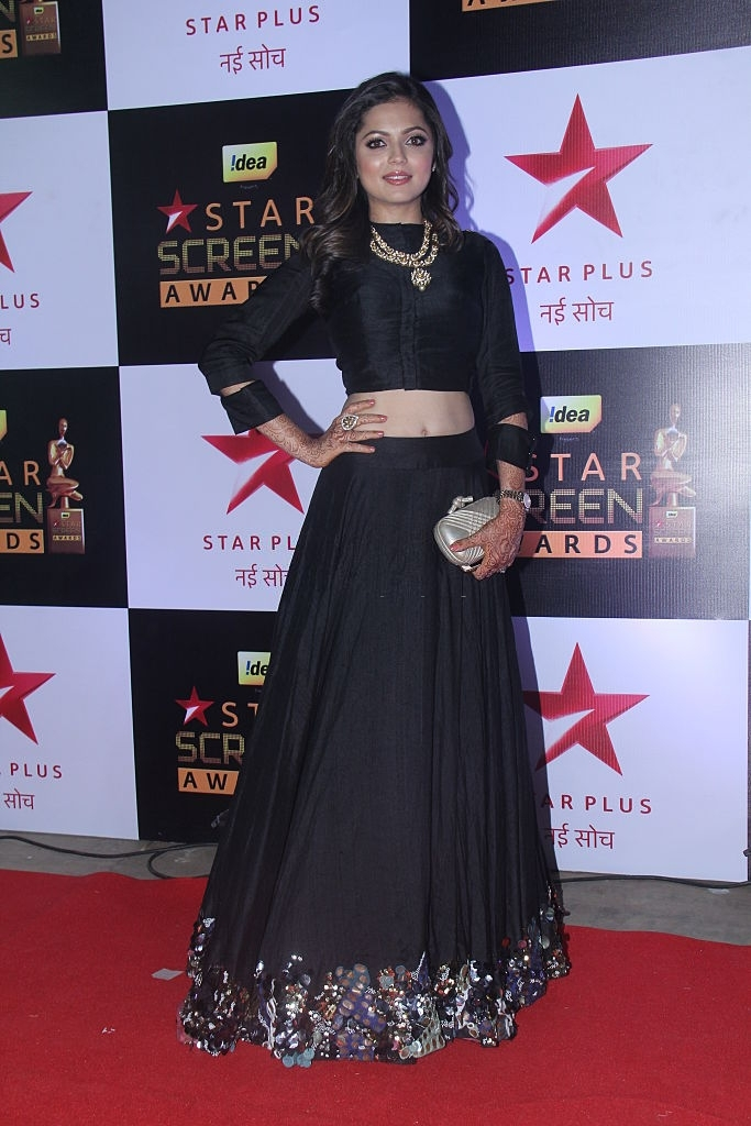 hot pics of indian tv actresses