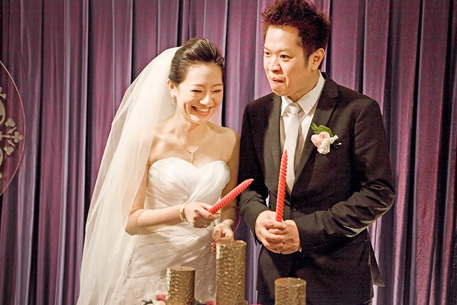 婚禮小物花藝婚禮DIY伴娘捧花佈置活動表演進場音樂歌曲順序流程下載