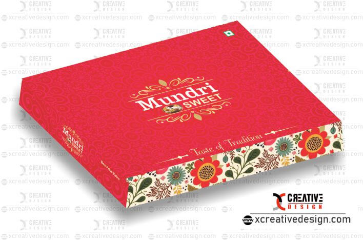 Sweet Box Designs image