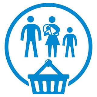 Δήμος Λεβαδέων: Διανομή τροφίμων σε δικαιούχους του Κοινωνικού Παντοπωλείου