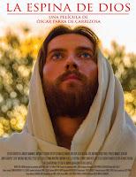 La espina de Dios (2015) español