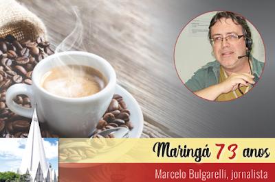 Marcelo Bulgarelli