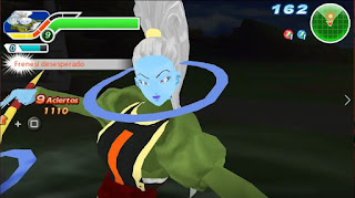 INCREÍBLE MOD DBZ TTT NUEVA ISO FULL [FOR ANDROID Y PC PPSSPP]+DOWNLOAD