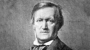 Richard Wagner - Arte y revolución