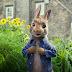 Review | Peter Rabbit | 2018