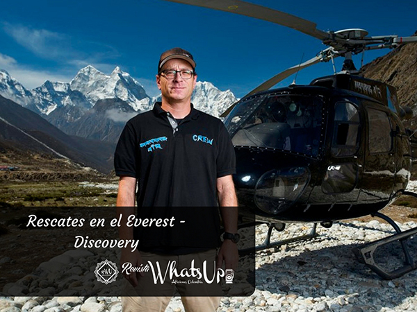 Rescates-Everest-Discovery