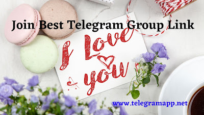 https://www.telegramapp.net/