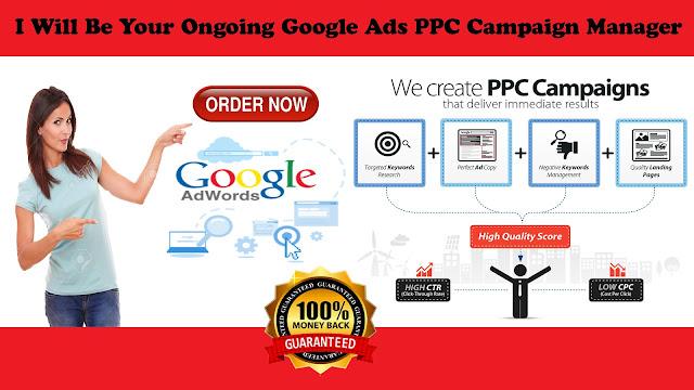 Hire Google AdWords Expert in Patna Bihar