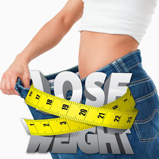 Ways to Lose Weight without Any Change in Diet | बिना डाइटिंग के वजन कम करने के तरीके